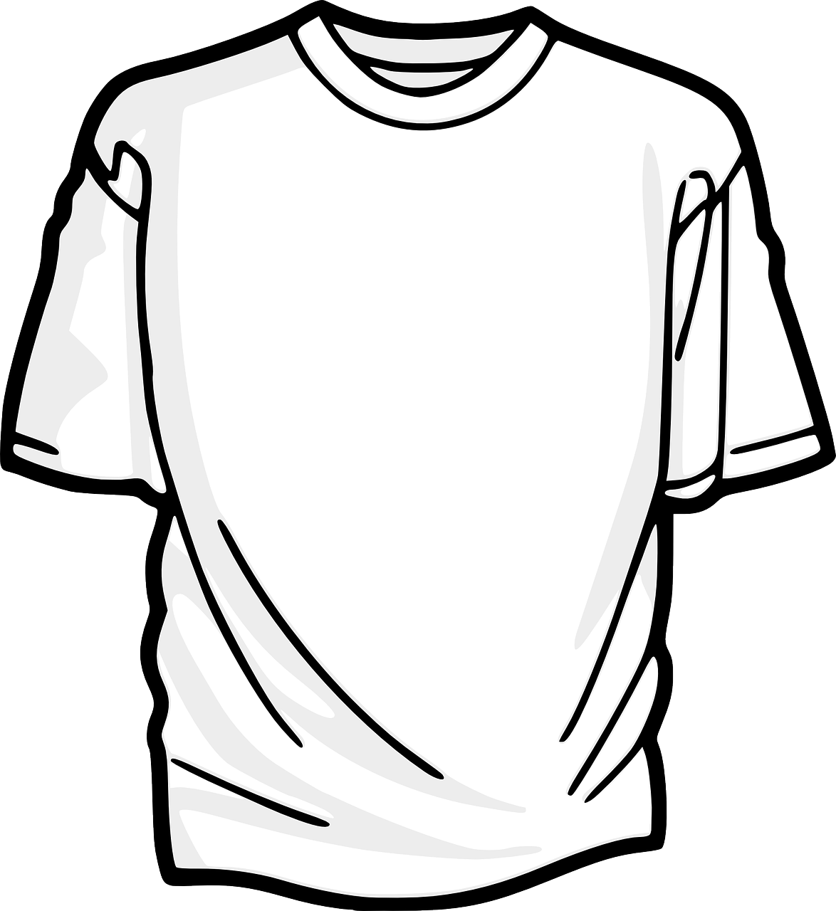 Image of a tshirt